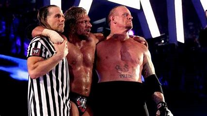The 10 Most Emotional WrestleMania Moments